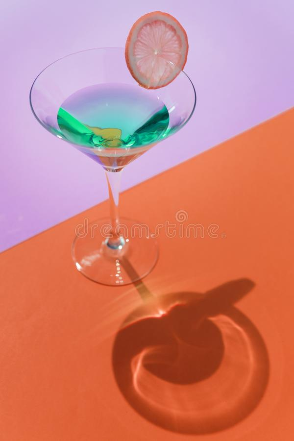 Alcohol, Alcoholic, Background stock photos