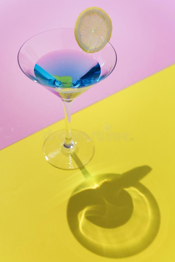 Alcohol, Alcoholic, Background stock image