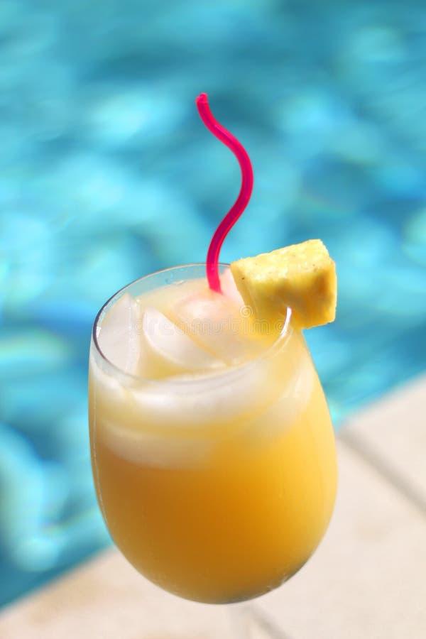 Alcohol, Alcoholic, Beverage stock photo