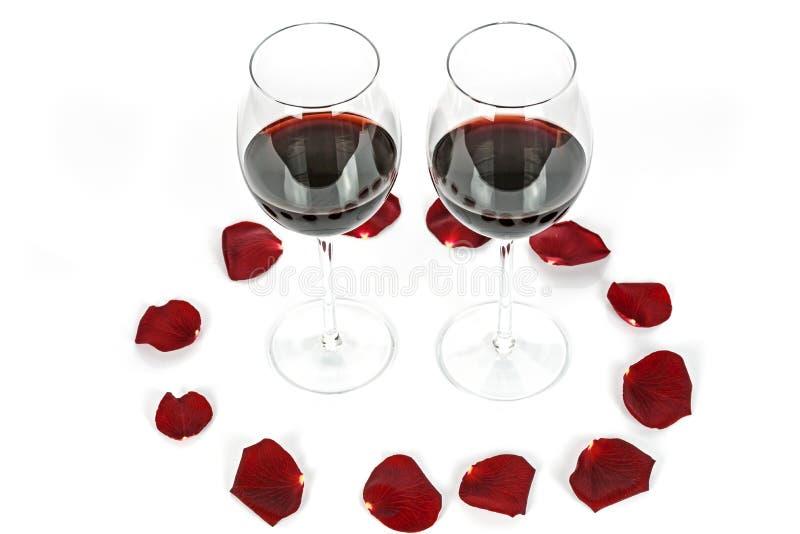 Alcohol, Anniversary, Beautiful royalty free stock photo