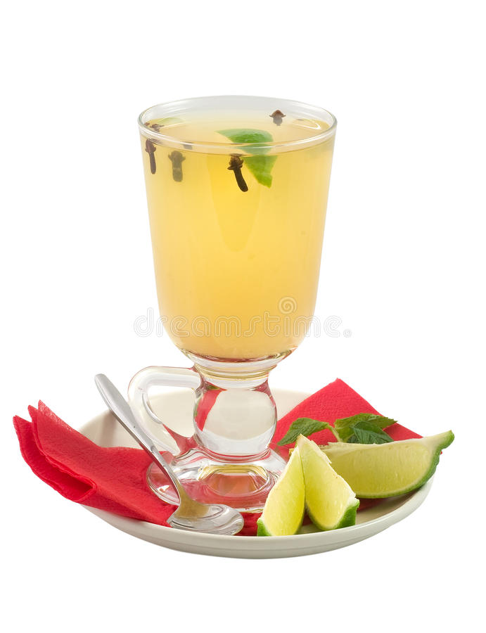 Download Alcohol Cocktail With Juice And Spice Stock Image - Image of alcohol, background: 12242819