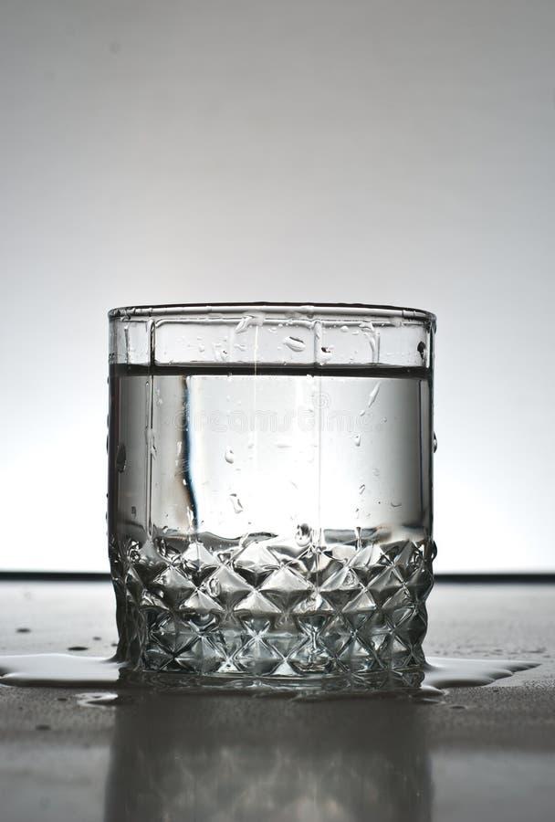 Download Alcohol drink stock image. Image of drop, shot, splashing - 12040095