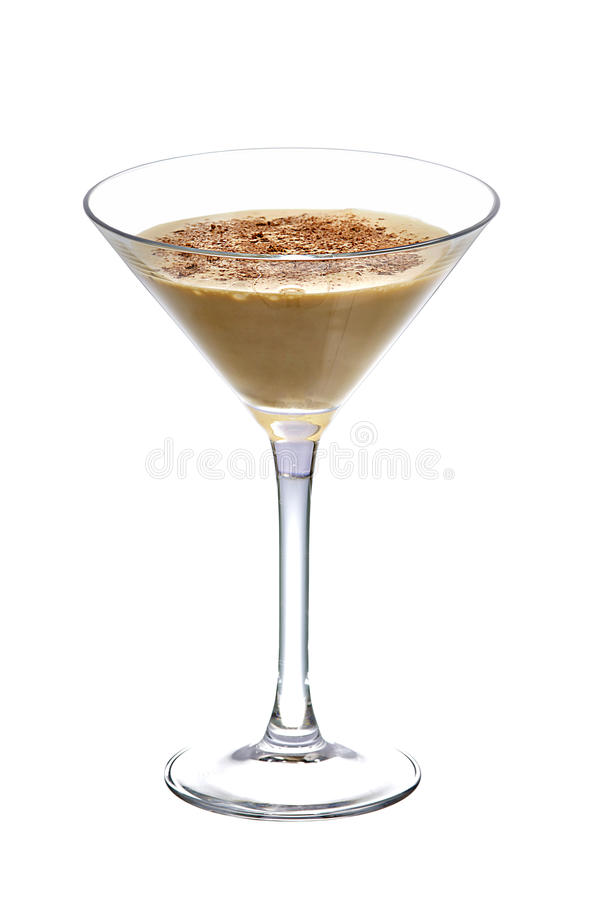 Download Alcohol drink stock image. Image of refreshment, party - 19658835