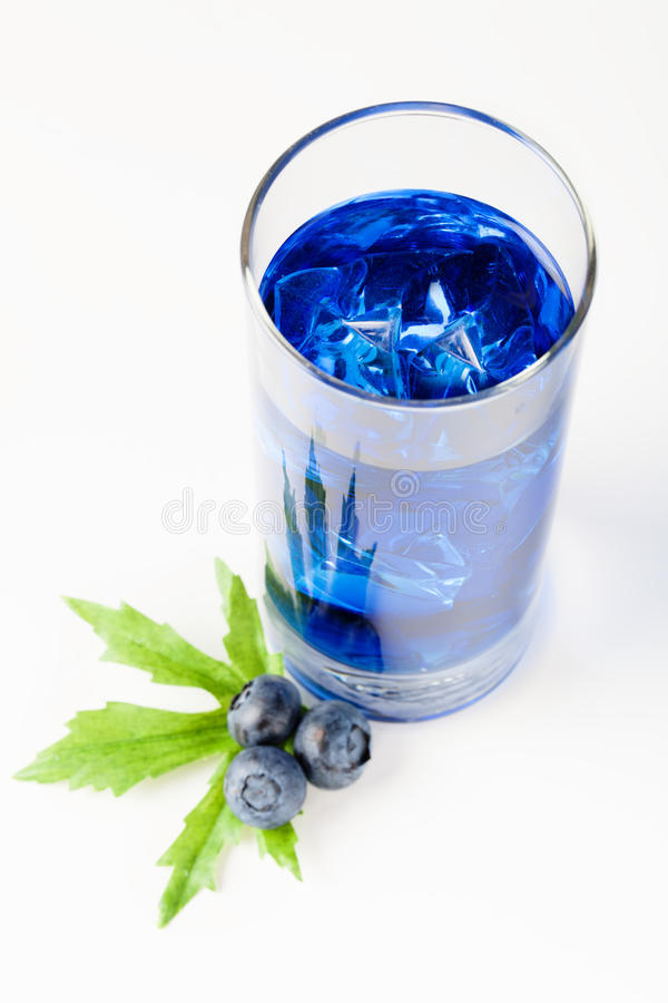 Alcohol drink stock images