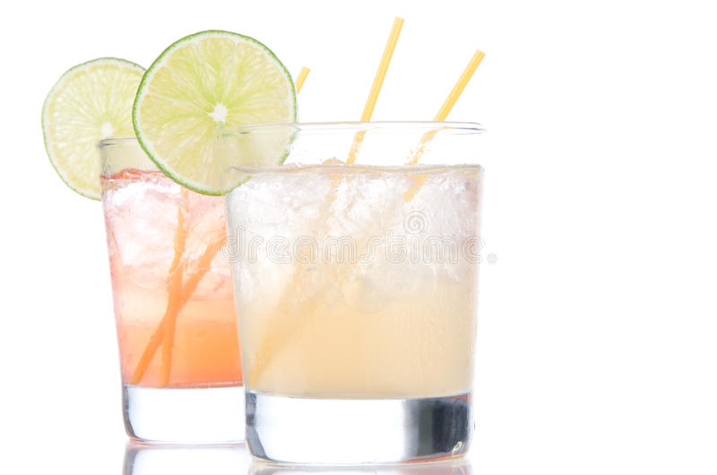 Download Alcohol Long Island Iced Tea Stock Image - Image: 20281169