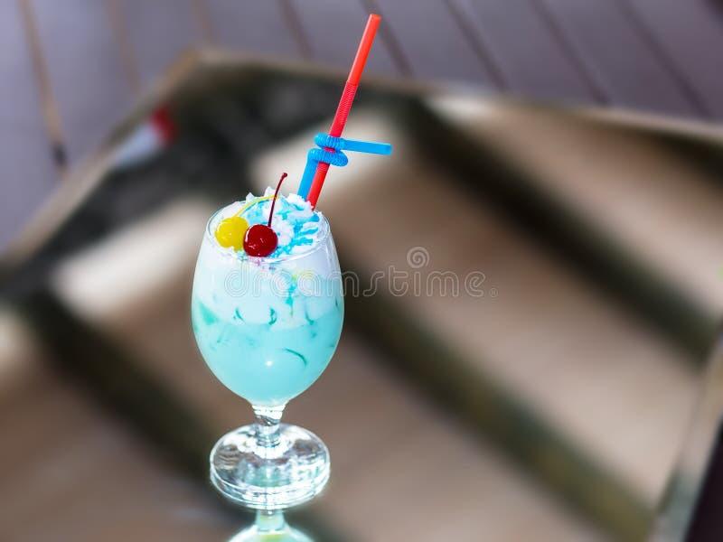 Alcoholcocktail stock afbeeldingen