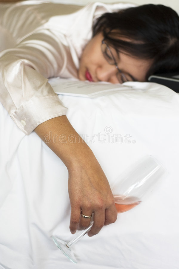 Download Alcoholic stock photo. Image of hand, fall, hotel, body - 237380