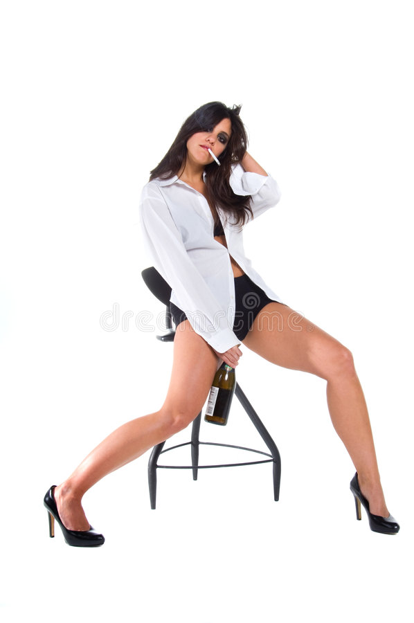 Download Alcoholic stock image. Image of drunk, alcoholic, black - 5052455