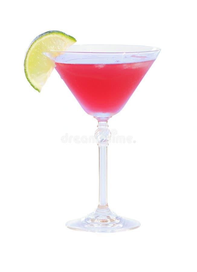 Alcoholic Beverage Royalty Free Stock Photo
