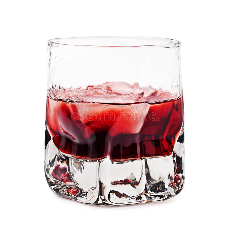 Download Alcoholic beverage stock photo. Image of shot, liquor - 22807288