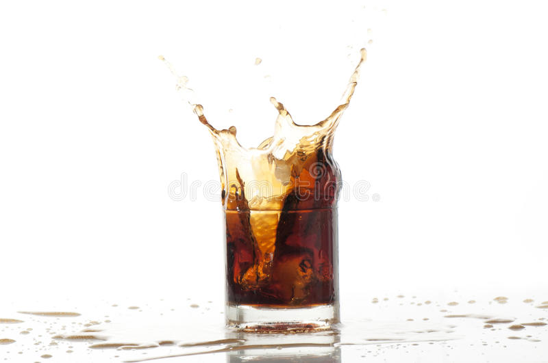 Download Alcoholic beverages stock image. Image of water, beautiful - 16715607