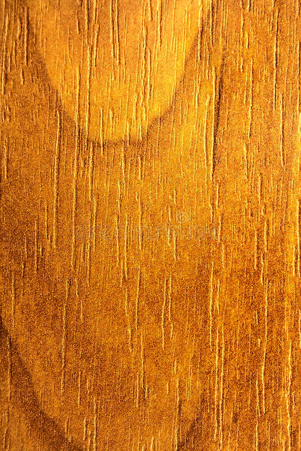 Alder mordant, texture old wood. Artificial coating stock photos