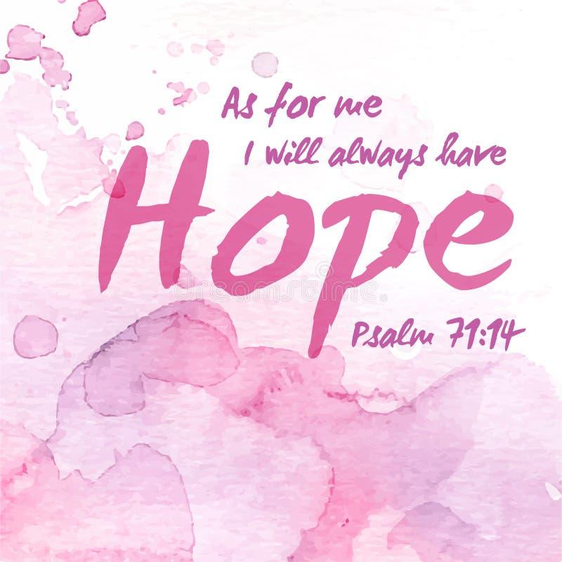 Ale jak dla ja zawsze m nadzieję, ilustracji