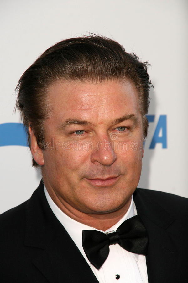 Download Alec Baldwin editorial photo. Image of baldwin, gala - 24570146