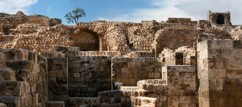 Aleppo Syria royalty free stock photo