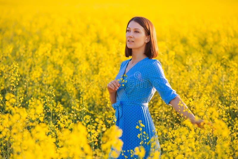 Alergia uwalnia temat zdrowy tło styl życia Urlopowy Conce fotografia stock