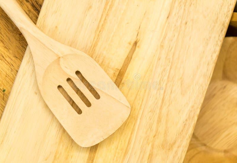 aletta o legno di legno Turner fotografia stock libera da diritti