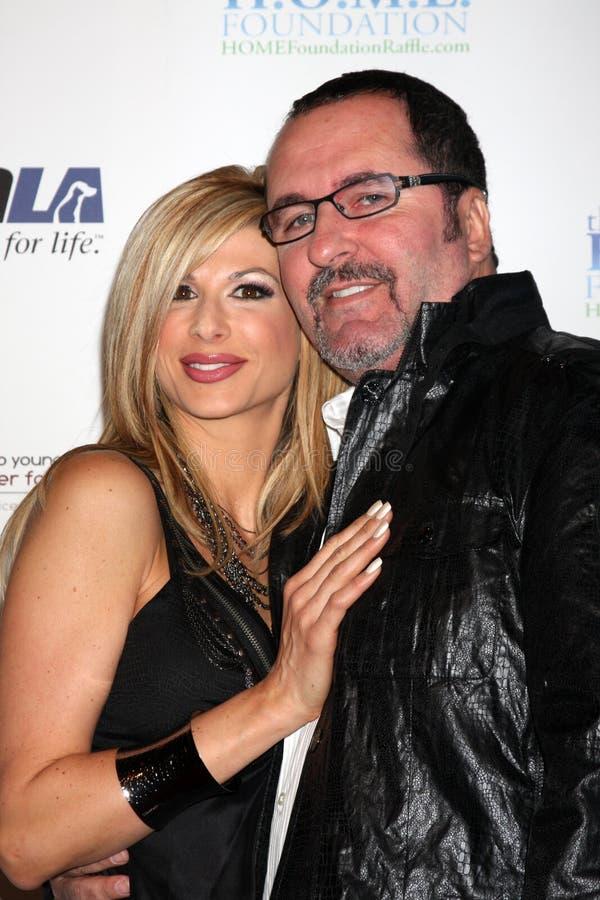 Download Alexis Bellino editorial stock photo. Image of 2011, casino - 24305893