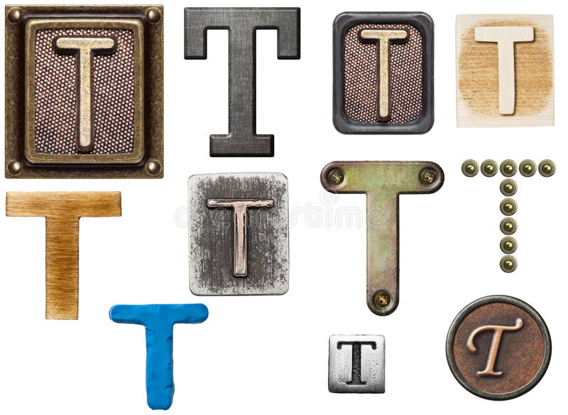 alfabet fotografering för bildbyråer