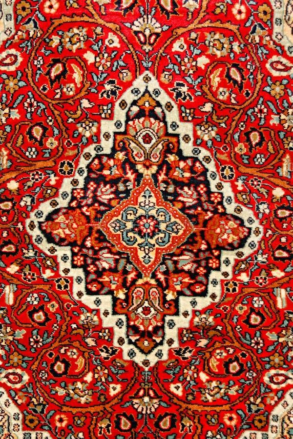 Alfombra india colorida fotos de archivo imagen 11437403 for Alfombras indias
