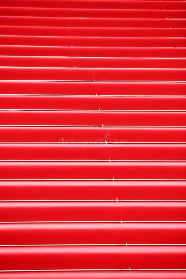 Alfombra roja famosa en Cannes foto de archivo libre de regalías