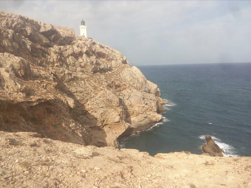 Algérie стоковые изображения