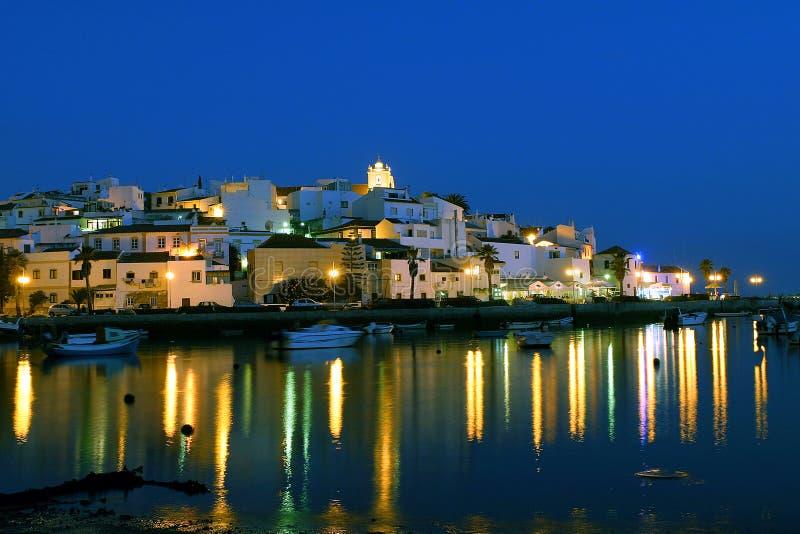 Algarve stock foto's