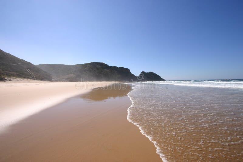 Algarve - Portugal lizenzfreie stockfotos