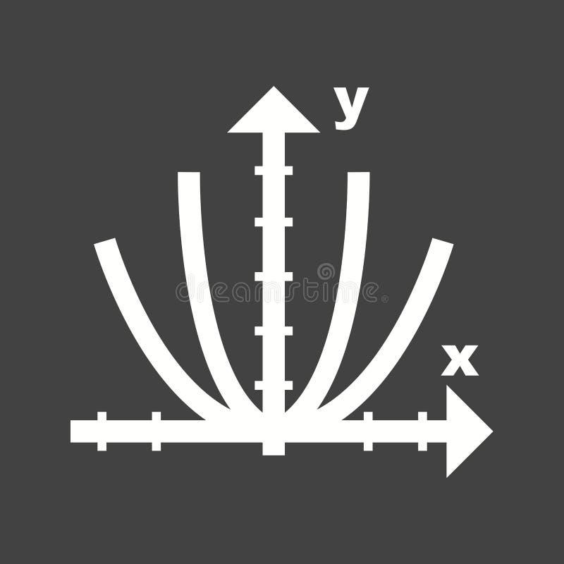 Algebra Stock Vector Illustration Of Mathematics Algebra 99657818