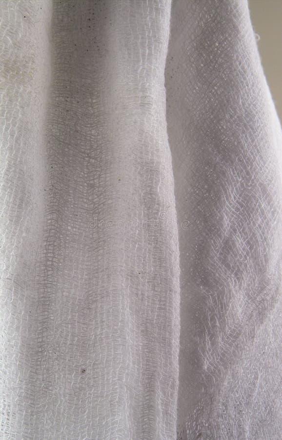 Download Algodón foto de archivo. Imagen de algodón, liso, áspero - 186014