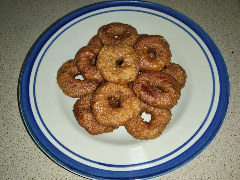 ali agrem κέικ στοκ φωτογραφίες με δικαίωμα ελεύθερης χρήσης