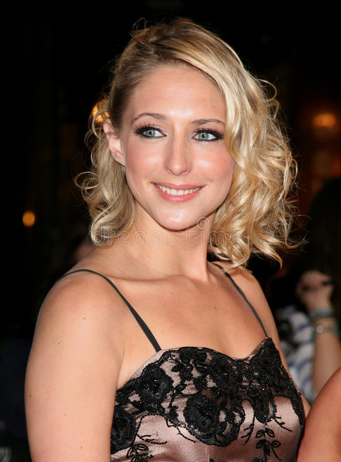Free Ali Bastian Royalty Free Stock Photos - 30078618