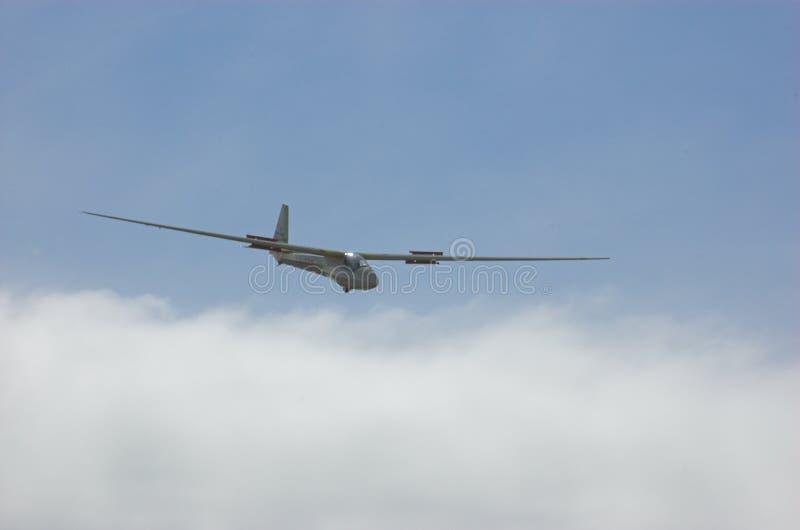 Download Alianti in Zelanda immagine stock. Immagine di cielo, aeroplani - 3139287