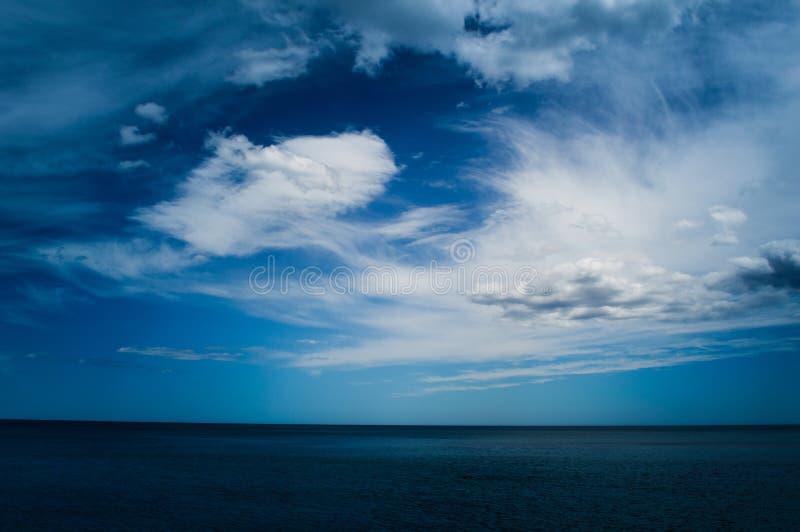 Alicante, Испания стоковое фото