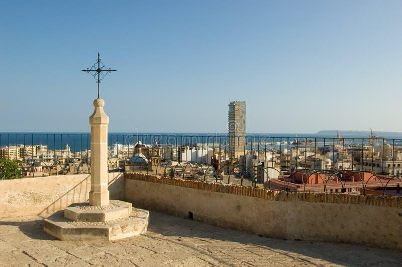 Download Alicante stock image. Image of province, alicanti, comarca - 907019
