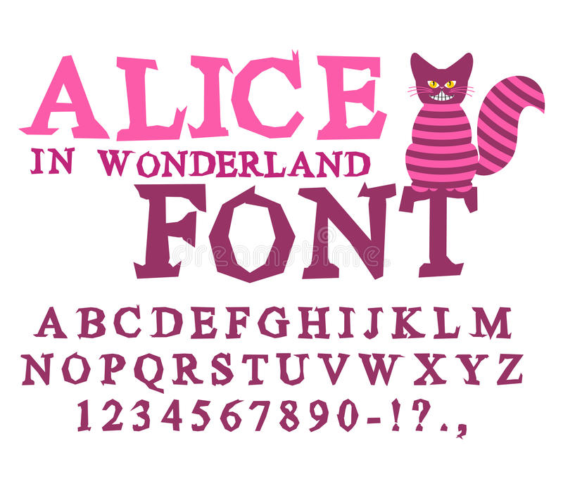 letters to alice quotes It is amazing how some people know when and how to be funny here are some famous funny quotes.
