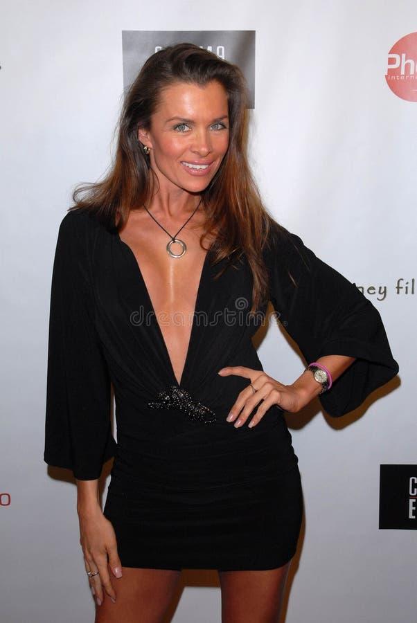 Download Alicia Arden editorial stock image. Image of alicia, theaters - 24726374