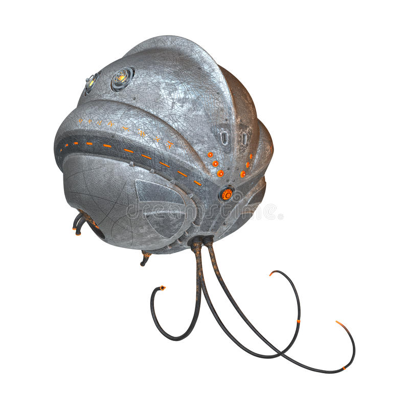 alien космос корабля бесплатная иллюстрация