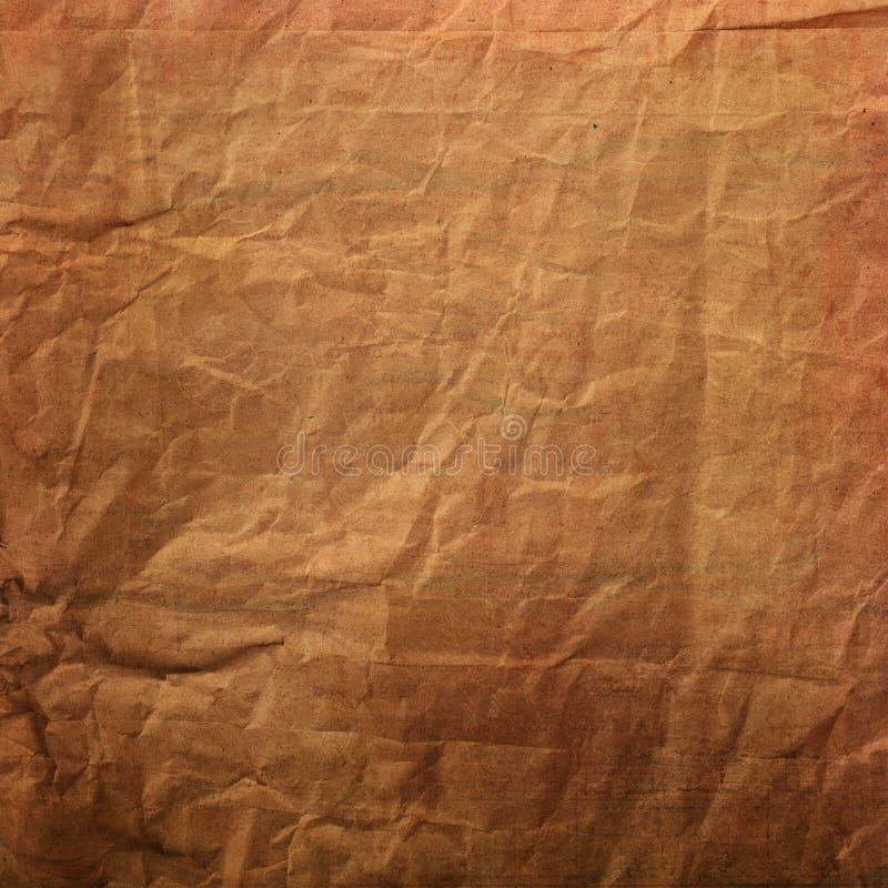 alienujący projekta grunge stary papier ilustracja wektor
