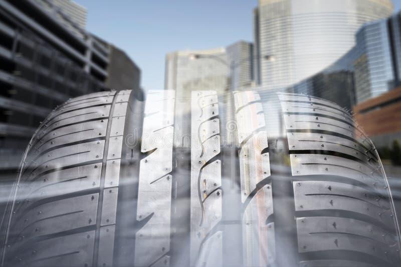 Align. Ment auto automobile automotive background black stock photography