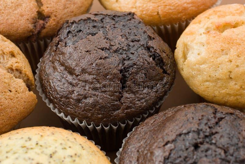 Download Alimento #3. imagen de archivo. Imagen de cupcake, delicioso - 183337