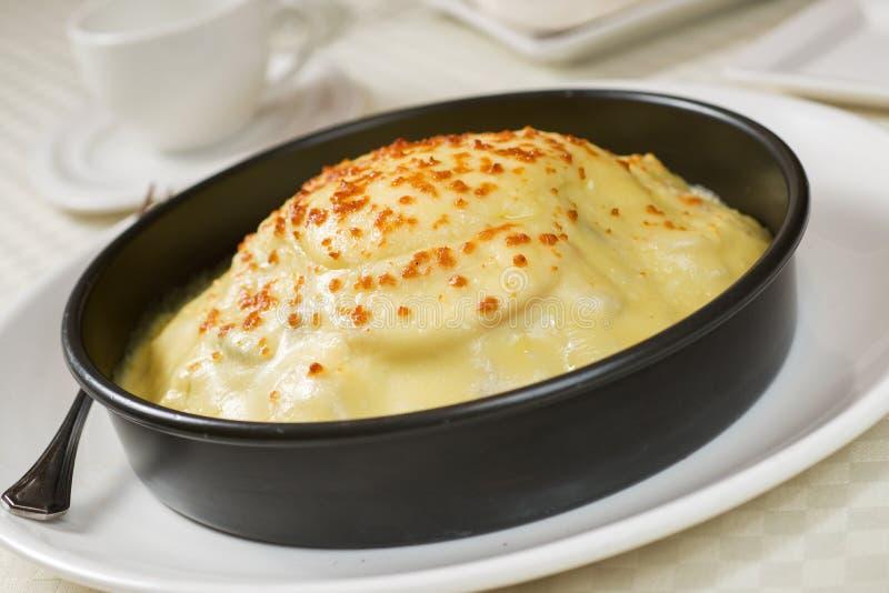 Download Alimento fotografia stock. Immagine di ristorante, pranzare - 30830112