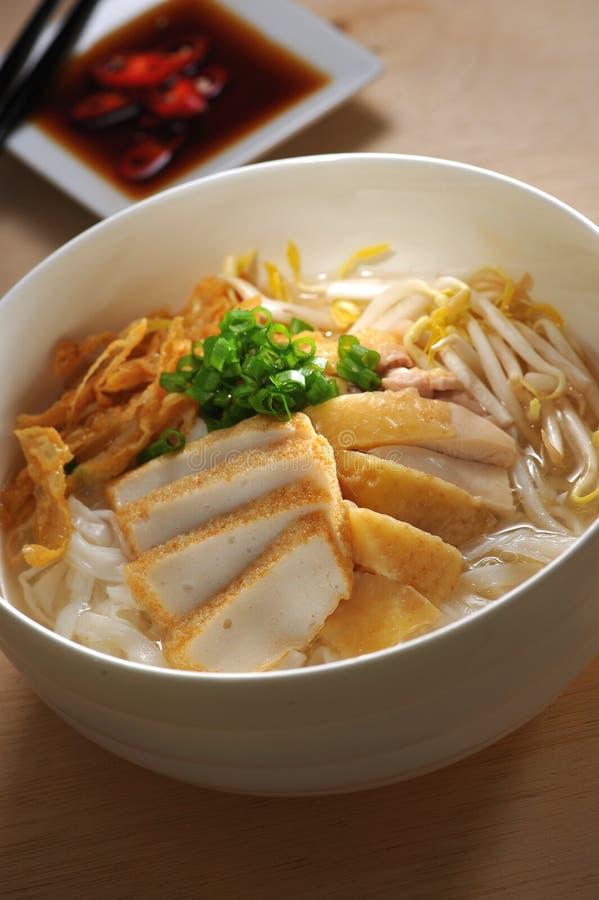 Alimento asiático fotos de stock