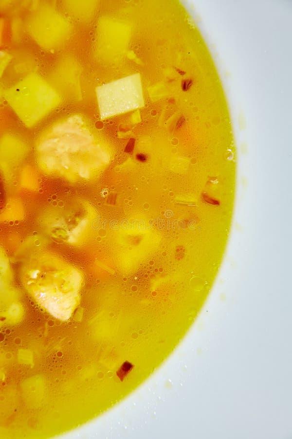Alimento Cocina fotos de archivo