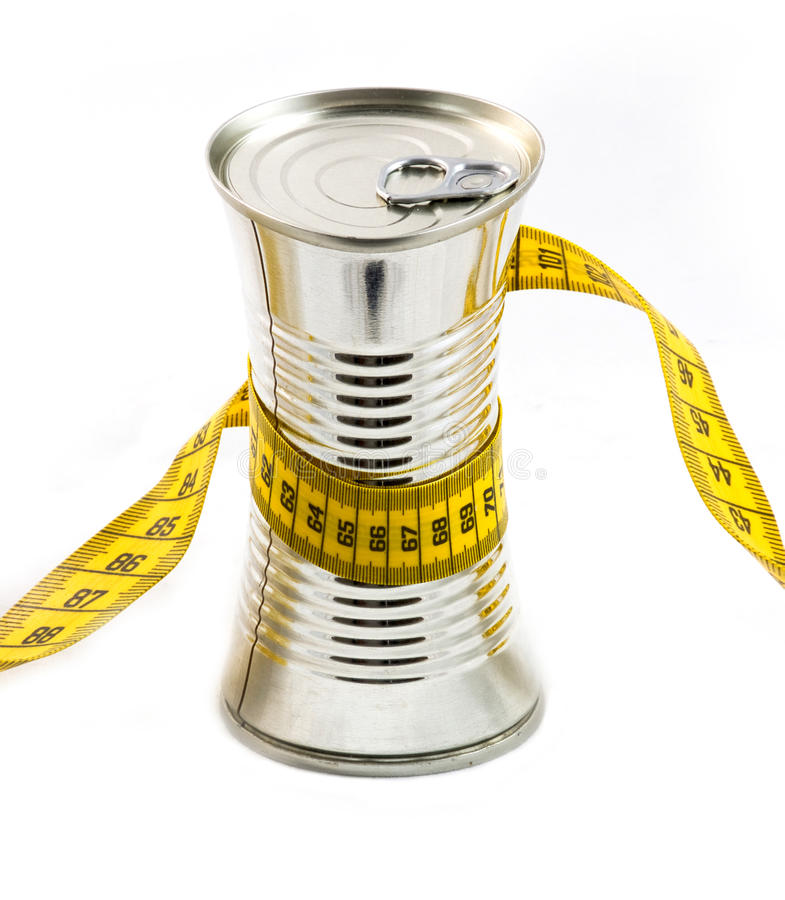 Download Alimento da dieta imagem de stock. Imagem de forma, saudável - 12802035