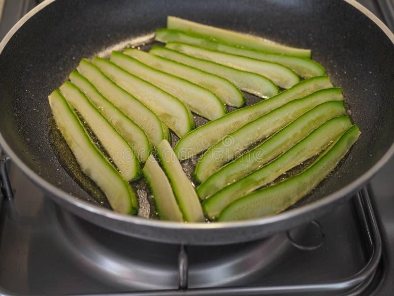 alimento dos vegetais do abobrinha dos courgettes aka fotos de stock