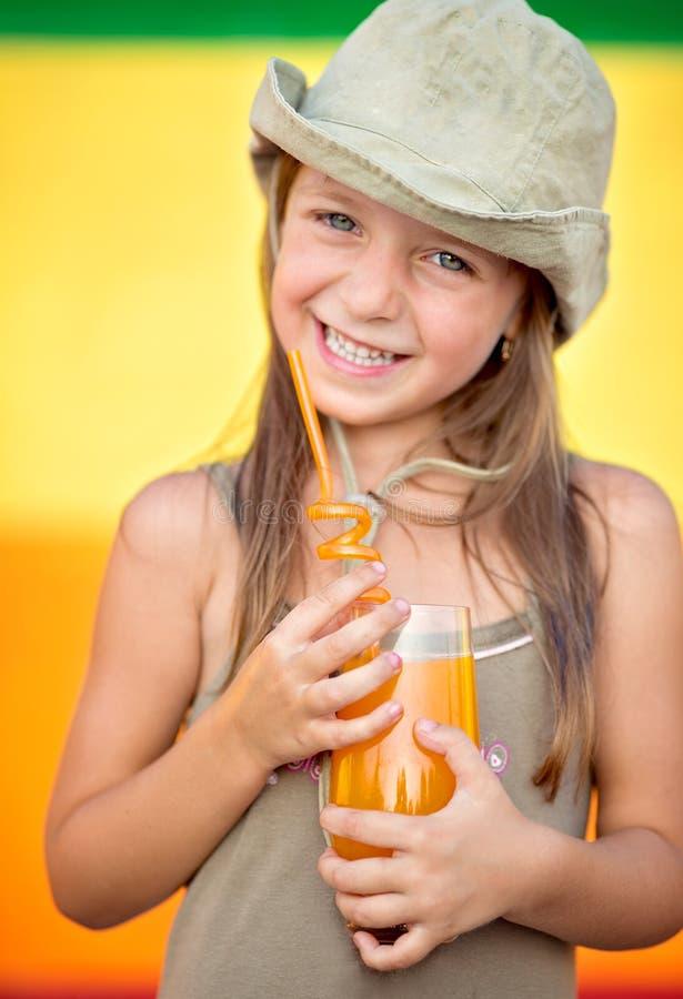 Alimento e conceito da bebida imagens de stock royalty free