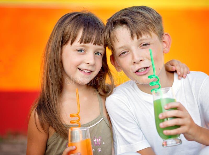 Alimento e conceito da bebida foto de stock royalty free