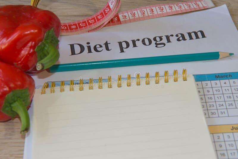 Alimento e concetto della bevanda, di natura morta, di dieta e di nutrizione Dieta ipocalorica della frutta immagini stock