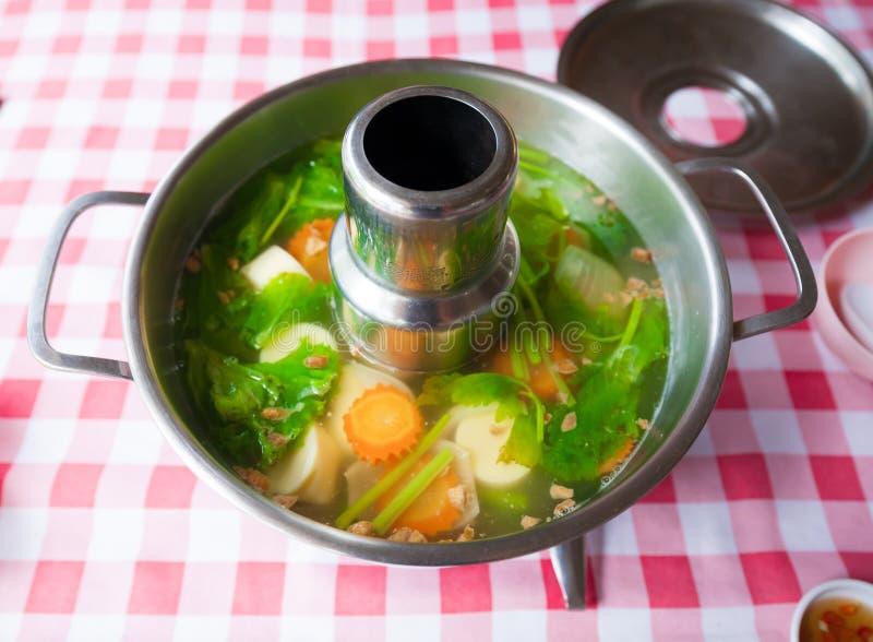 Download Alimento Ensalada De Grecia Imagen de archivo - Imagen de detox, eating: 100530075